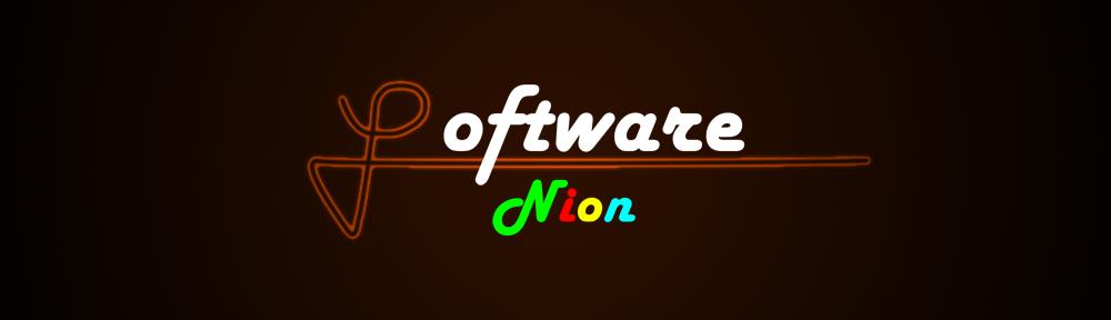 Nionsoftware